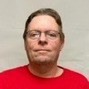 Braswell David Arnold a registered Sex Offender of Kentucky