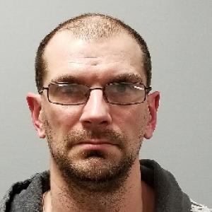 Nester Joshua David a registered Sex Offender of Kentucky