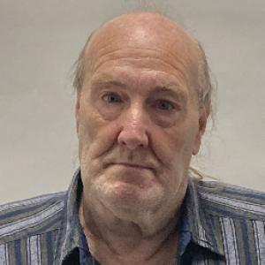 Little Billy Wayne a registered Sex Offender of Kentucky