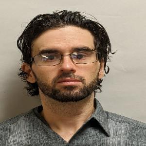 Josiah Mike Mack a registered Sex Offender of Kentucky