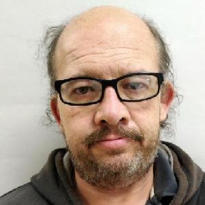 Laforge Jeffrey Scott a registered Sex Offender of Kentucky