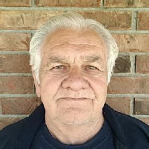 Lambertson Walter G a registered Sex Offender of Kentucky