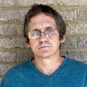 Smith Randy Gene a registered Sex Offender of Kentucky