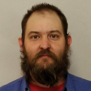 Johnathan Lee Helmuth a registered Sex Offender of Kentucky