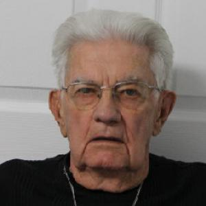 Odis C Proffitt a registered Sex Offender of Kentucky
