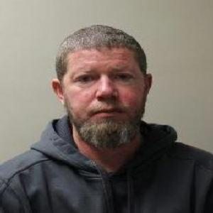Gibbins Joseph a registered Sex Offender of Kentucky