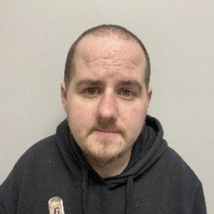 Moredock Allen Lee a registered Sex Offender of Kentucky
