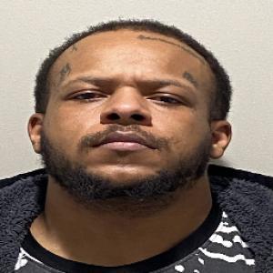 Merritt Laquan Dandre a registered Sex Offender of Kentucky