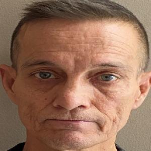 Clark Thomas Gilbert a registered Sex Offender of Kentucky