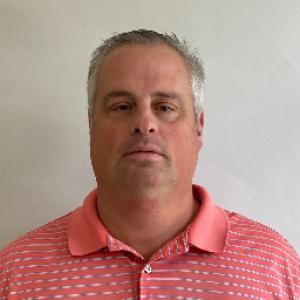 Carpenter Jason Alan a registered Sex Offender of Kentucky