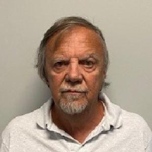 Purdom Edgar Norvell a registered Sex Offender of Kentucky