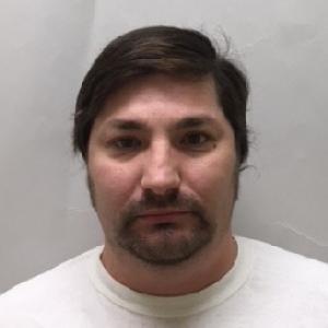 Schmidt Jerry Lee-otto a registered Sex Offender of Kentucky
