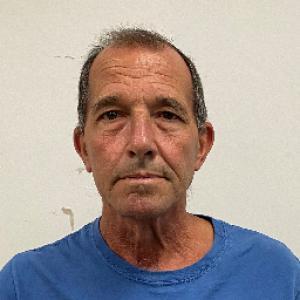 Raymond Oren Hayes a registered Sex Offender of Kentucky