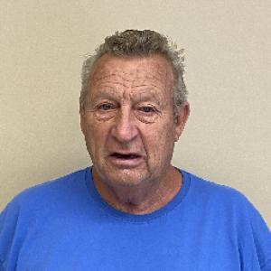 Walker Ray Gene a registered Sex Offender of Kentucky