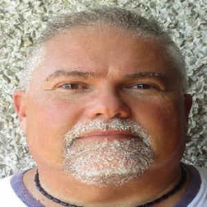 Gentle Felix Dewayne a registered Sex Offender of Kentucky
