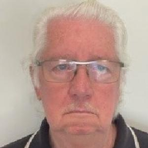 Edwin Francis Simonds a registered Sex Offender of Kentucky
