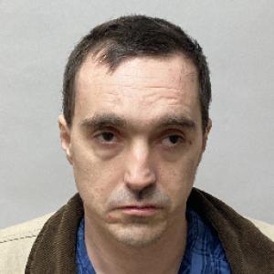Lewis Dewey Dewayne a registered Sex Offender of Kentucky