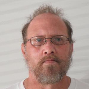 Miller Donald Thomas a registered Sex Offender of Kentucky