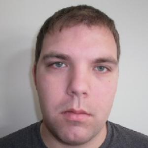 Goforth Virgil Dean a registered Sex Offender of Kentucky