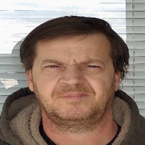 Gilmore Timothy Allen a registered Sex Offender of Kentucky