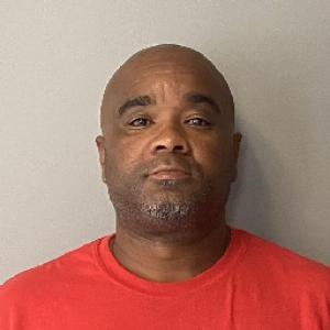 Myrick Marcus Jamon a registered Sex Offender of Kentucky