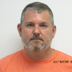 Halcomb David Scott a registered Sex Offender of Kentucky