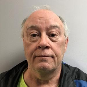 Turner Bernard Dale a registered Sex Offender of Kentucky