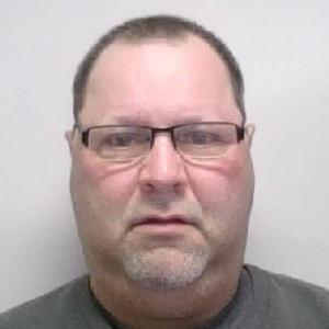 Lawson Darrell William a registered Sex Offender of Kentucky