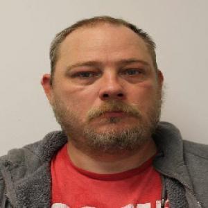 Robert Bearl Allen a registered Sex Offender of Kentucky