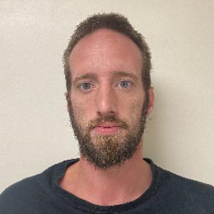 Manley Charles Joseph a registered Sex Offender of Kentucky