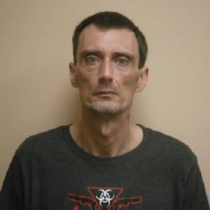 Boggs Roy a registered Sex Offender of Kentucky