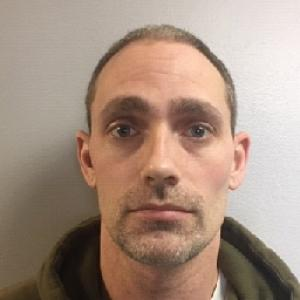 Magiera Bradley Charles a registered Sex Offender of Kentucky