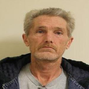 Gaines Michael Allen a registered Sex Offender of Kentucky