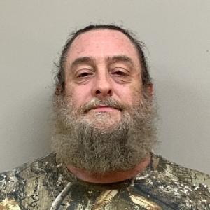 Dombey Joshua Nolan a registered Sex Offender of Kentucky