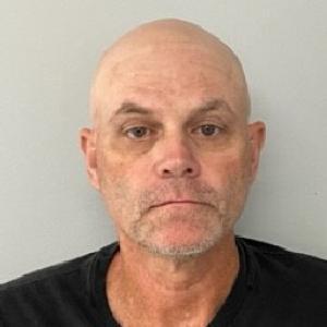 Danny Dewey a registered Sex Offender of Kentucky