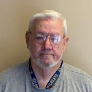 Cunningham Larry Douglas a registered Sex Offender of Kentucky