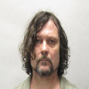 King Elestrial a registered Sex Offender of Kentucky