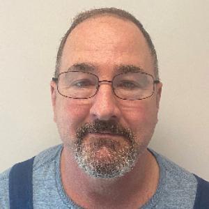 Hampton Millard James a registered Sex Offender of Kentucky