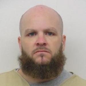 Schroader Robert Brandon a registered Sex Offender of Kentucky