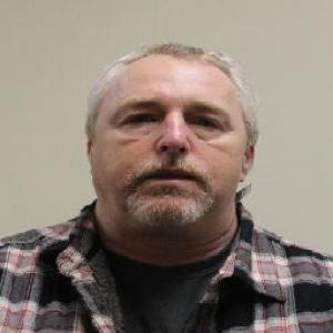 Morefield Franklin Ray a registered Sex Offender of Kentucky