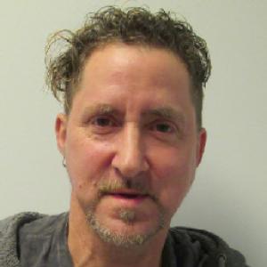 Robert Carl Kerber a registered Sex Offender of Kentucky