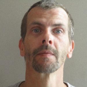 Carpenter Todd Michael a registered Sex Offender of Kentucky