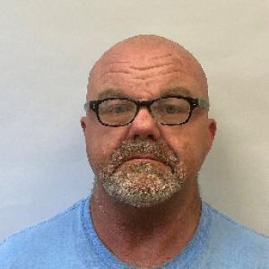 Birdsong William a registered Sex Offender of Kentucky