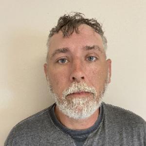 Carney Caleb Steven a registered Sex Offender of Kentucky