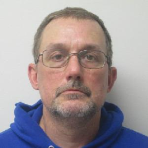 Troy C Crabtree a registered Sex Offender of Kentucky