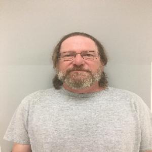 Darrell Wayne Hurt a registered Sex Offender of Kentucky