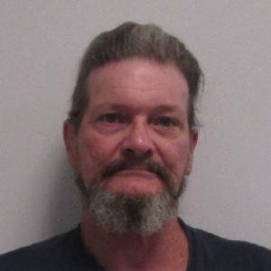 Wilbert Phillip John a registered Sex Offender of Kentucky