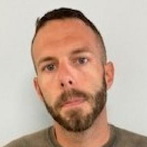 Hamilton Justin Thomas a registered Sex Offender of Kentucky