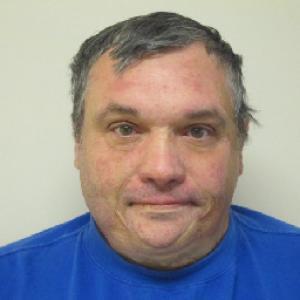 Deming Jason Ray a registered Sex Offender of Kentucky