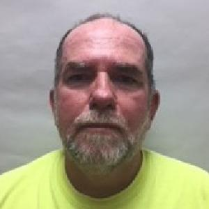 Robert Edward Cole a registered Sex Offender of Kentucky